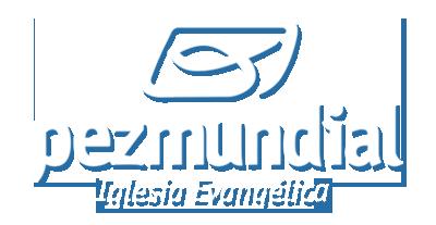 PezMundial
