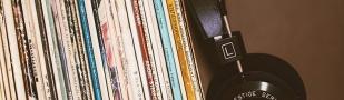 Un criterio para seleccionar la música que escuchamos