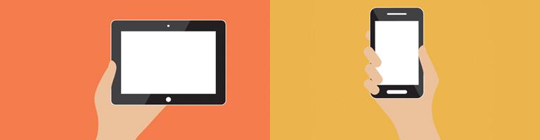 eBook / Libros Electrónicos Cristianos