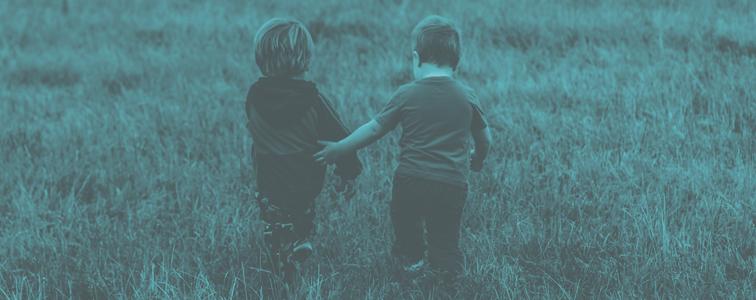 niños, niñez, niños cristianos
