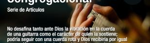 El canto congregacional (7/8)