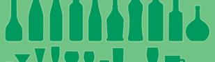 ¿Deberíamos los cristianos consumir bebidas alcohólicas?