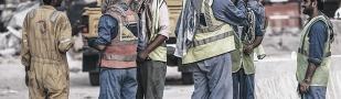 Tres (3) barreras para involucrar obreros en el ministerio