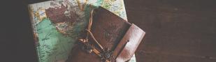 Una guía, en tres etapas, para el estudio bíblico