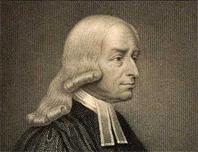 Juan Wesley