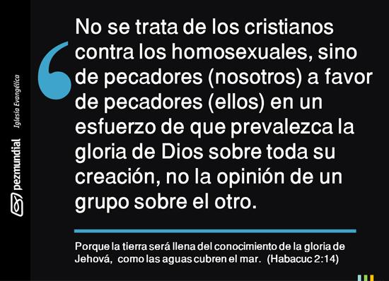 Preferencia homosexual